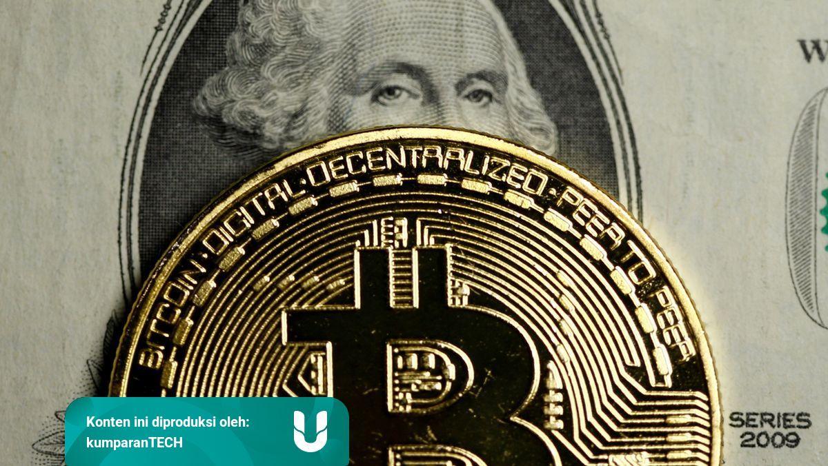 a bitcoin előrejelzése 2021-ben opciók kereskedelmi btc