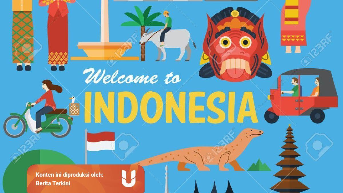 Lirik Lagu Indonesia Raya 1 Stanza Lengkap Dengan Not Untuk Praktik Pianika Kumparan Com