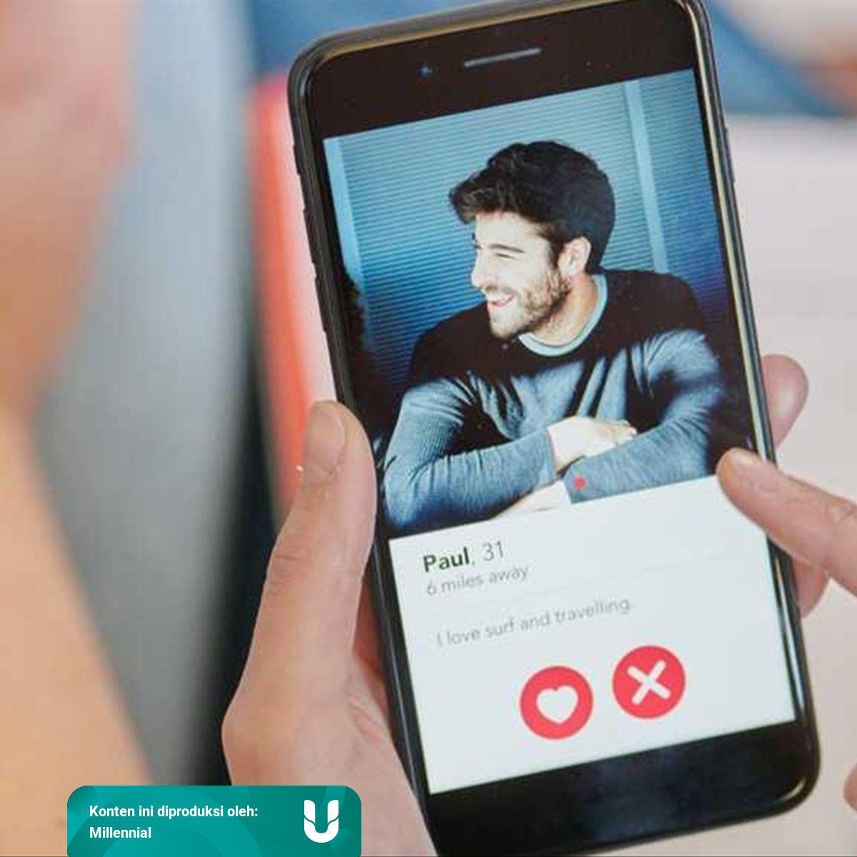 opinii de dating online 2021