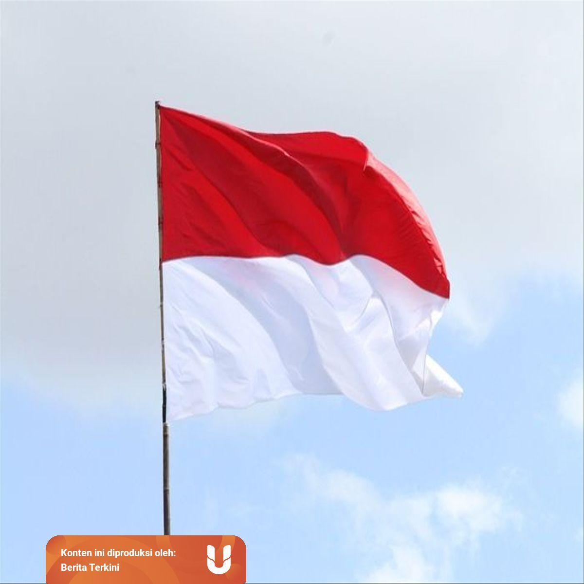 Lirik Lagu Indonesia Raya 3 Stanza Diciptakan Oleh Wr Soepratman Ini Isinya Kumparan Com