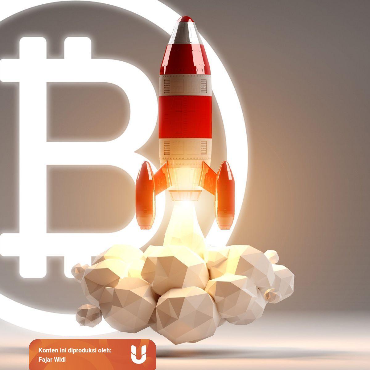 patarimai sukses trading bitcoin gardner btc ltd