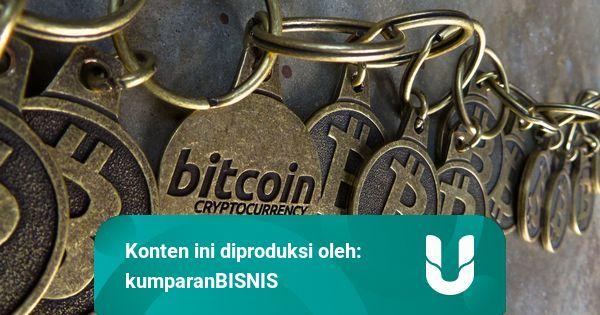 bitcoin ethereum trading bitcoin money trader