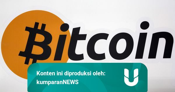 apakah trading bitcoin itu halal)