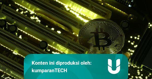 linguaggio di scripting bitcoin