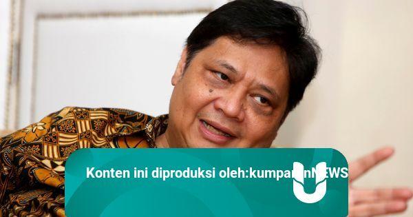 Pemerintah Perpanjang Larangan WNA Masuk Indonesia hingga 8 Februari