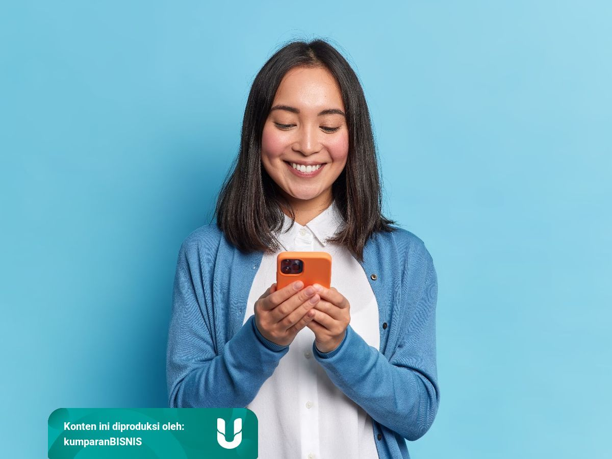 Ubah Transaksi Kartu Kredit Bca Jadi Cicilan Dari Rumah Pakai Bca Mobile Aja Kumparan Com