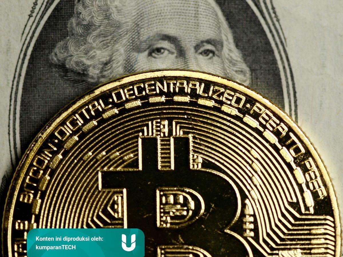 bitcoin blackjack maišytuvas cryptocurrency pardavimo taškas