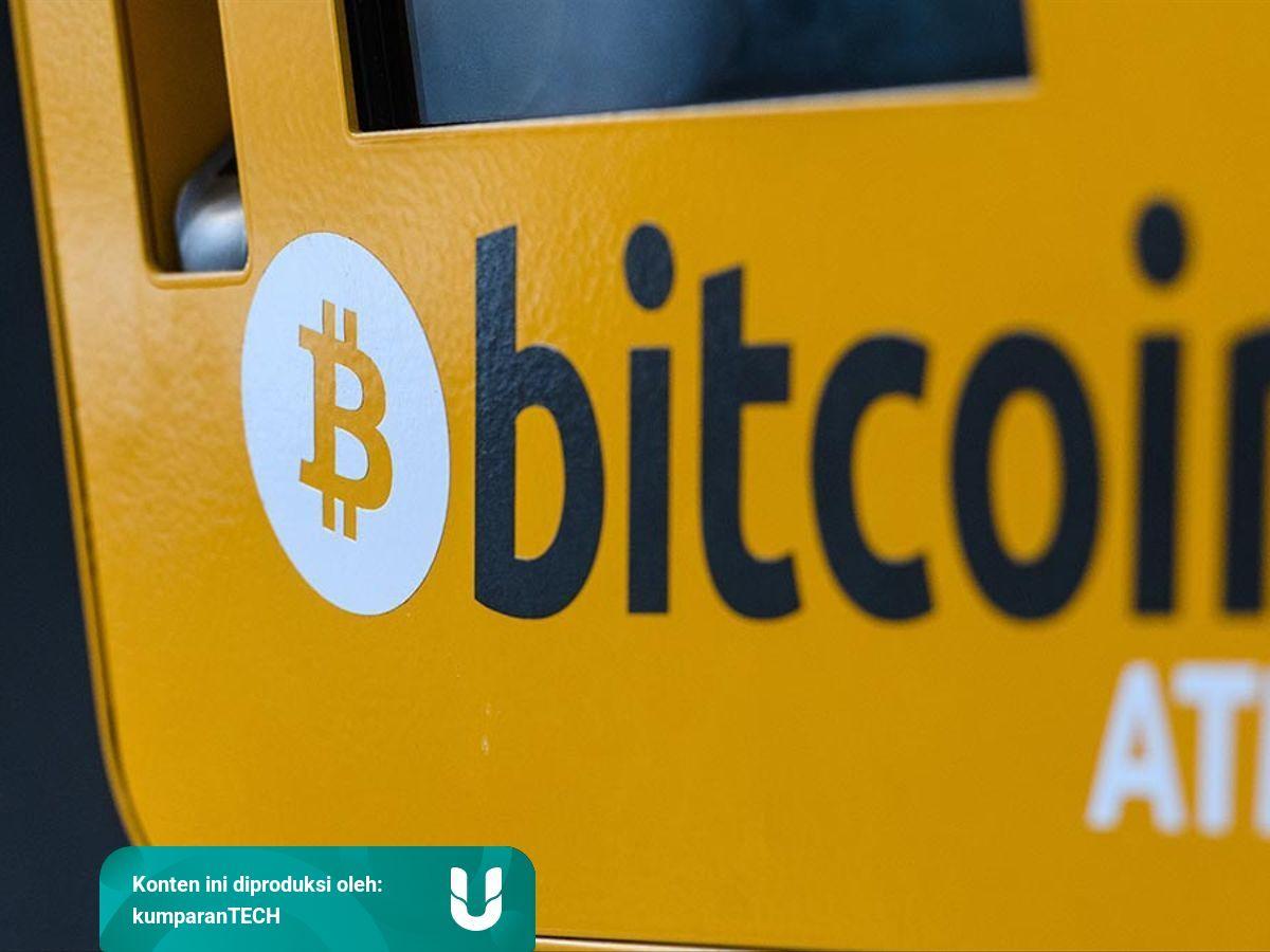 btcone co acquista bitcoin grecia