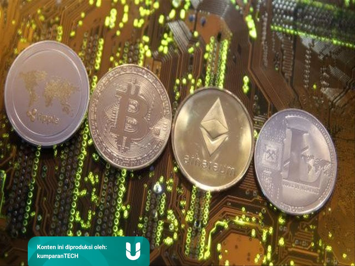 bitcoin mlm de afaceri