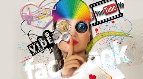 Mau Pasang Iklan Di Youtube Ini Dia Tarifnya Kumparan Com