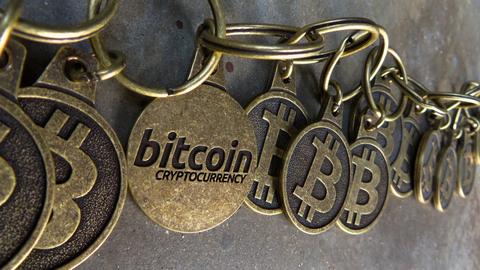 bitcoin kaina 2021 m