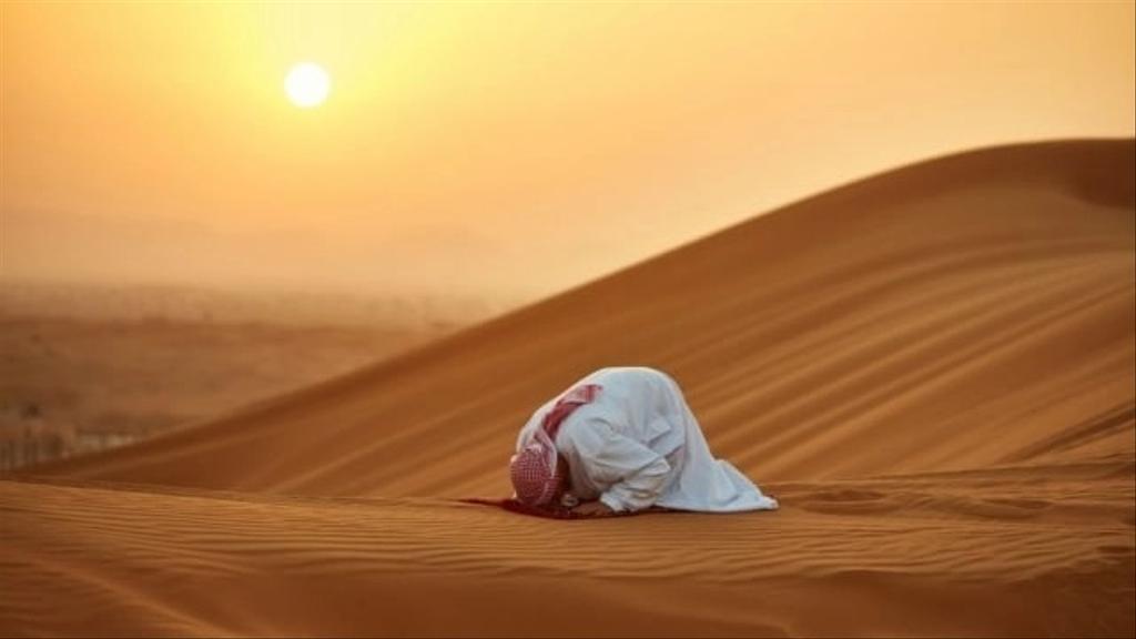 Keutamaan 10 Hari Awal Dzulhijjah dalam Al-Qur'an dan Hadits