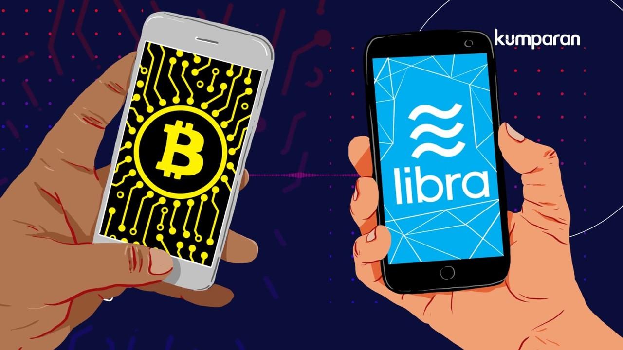 Rivoluzione Bitcoin Podcast | Podcasts on Audible | giuseppeverdimaddaloni.it