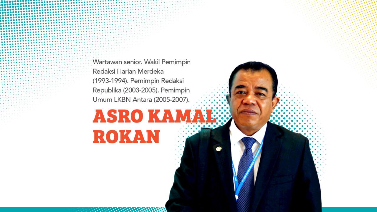 Cover-Asro Kamal Rokan