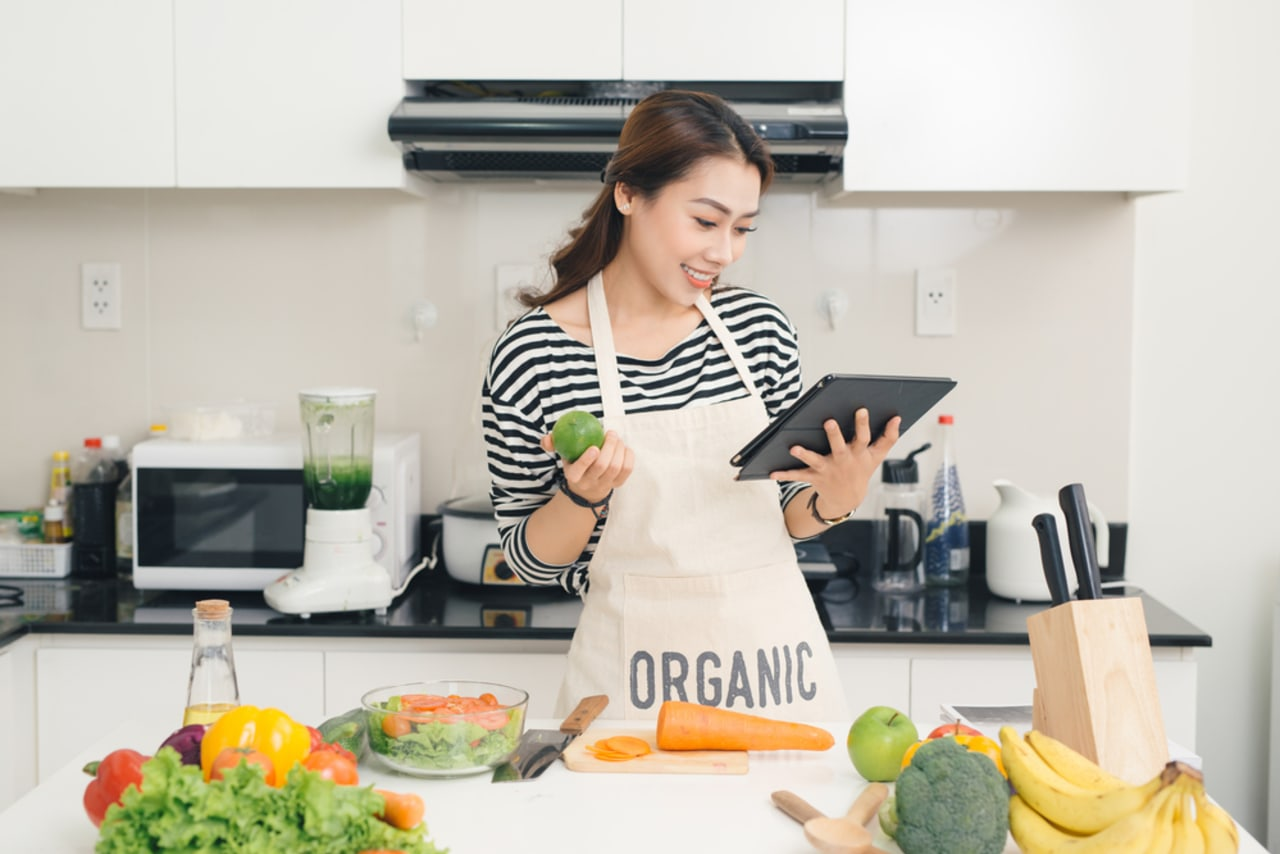 Dapur (2).jpg