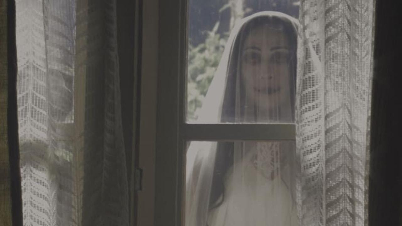 Kumplus- Perempuan di Film Horor Indonesia