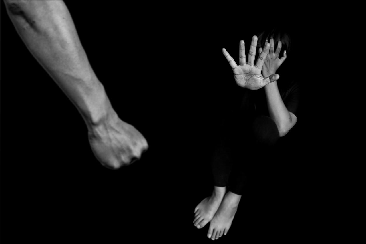 Lipsus Pembunuh Berantai di Bogor- Kekerasan