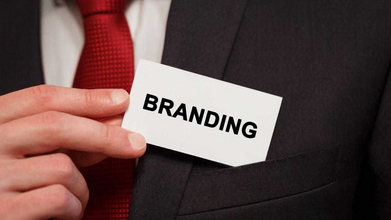 Kumplus- William Sudhana- Personal Branding