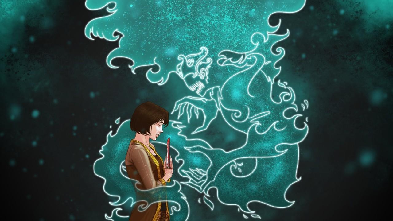 kumplus- cover fiksi Primadonna Angela- Danyang