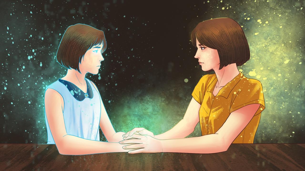 kumplus- cover fiksi Primadonna Angela- Danyang 2