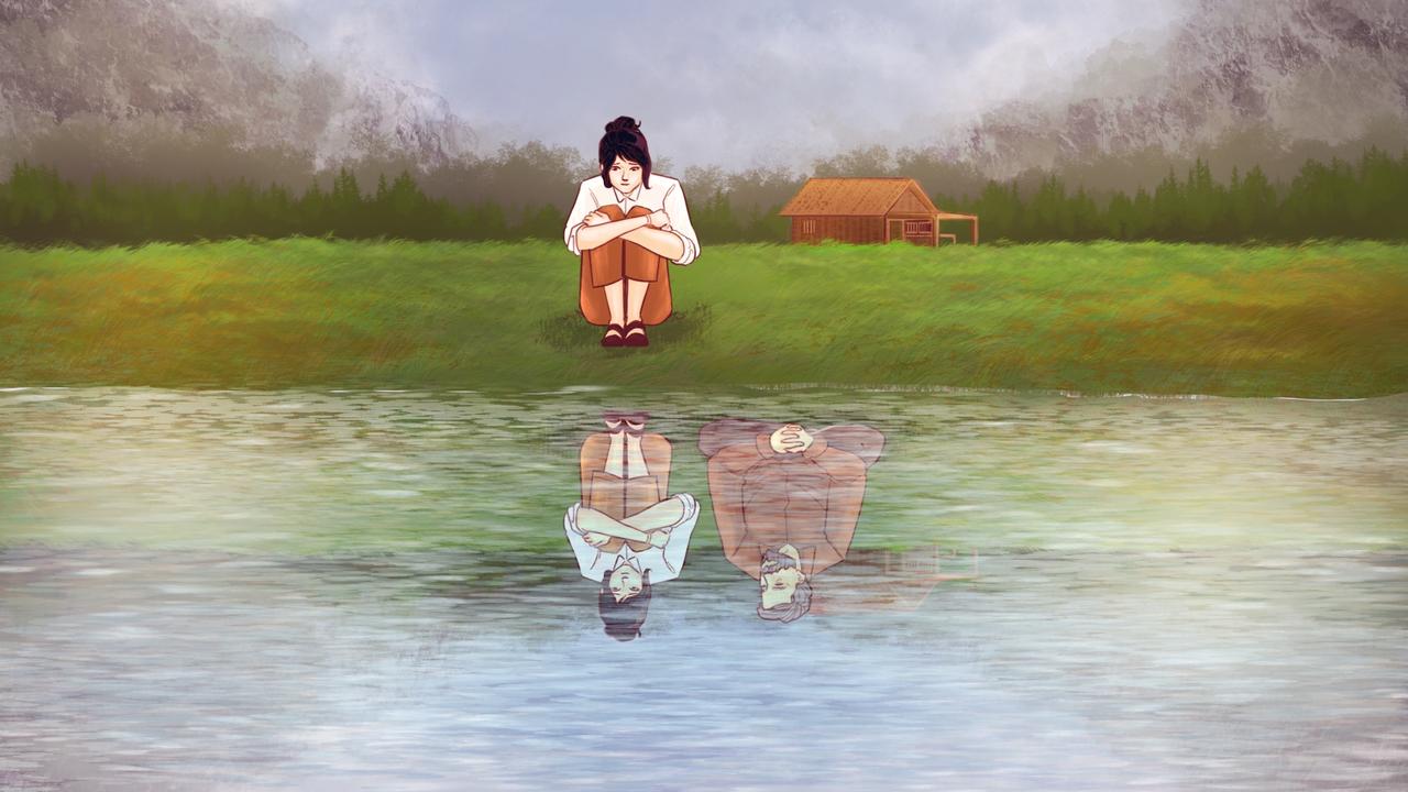 kumpus- Linda Christanty- Cover Story Orang Hilang 1