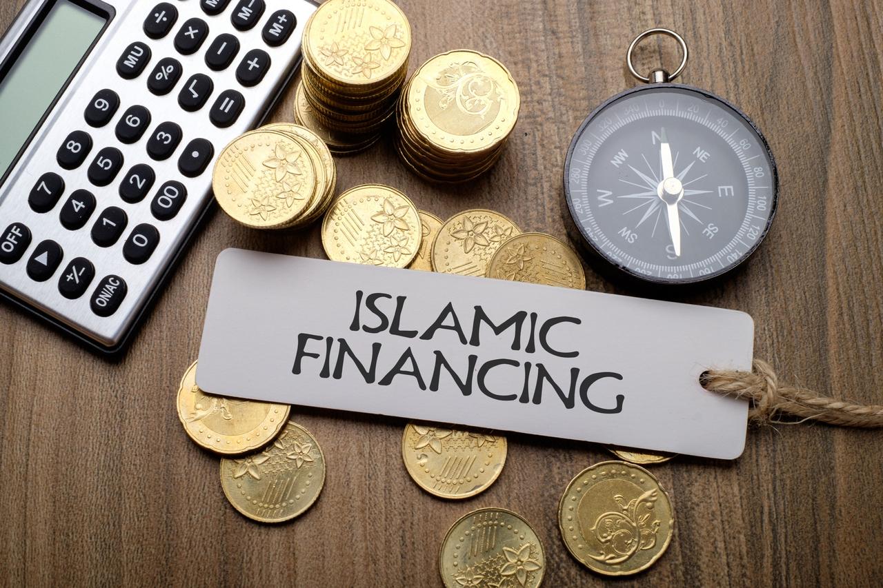 kumplus- Atur Uang Prinsip Syariah