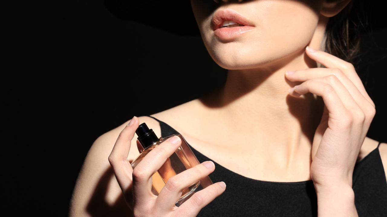 kumplus- Panduan Memilih Parfum- Memakai Parfum