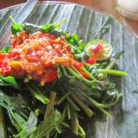 5 Restoran di Jakarta yang Suguhkan Ayam Bakar Taliwang