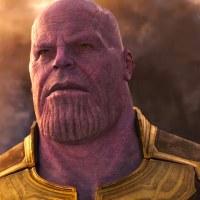 Vengadores: Infinity War Pelicula Online Gratis - kumparan com