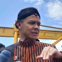 Polisi Tangkap Raja Keraton Agung Sejagat Atas Kasus