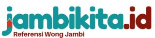 Kumparan Logo
