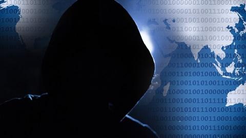 Penipuan Jual Beli Online Dominasi Tindak Pidana Uu Ite Di