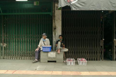 Kebijakan Relaksasi Kredit Ditengah Pandemi Covid 19 Menuai Pro Dan Kontra Kumparan Com