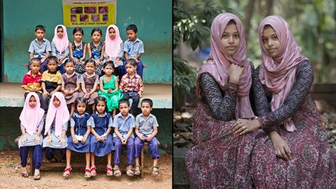 Kerela, Desa Misterius yang Jadi Tempat Lahirnya Ratusan Pasang Anak Kembar