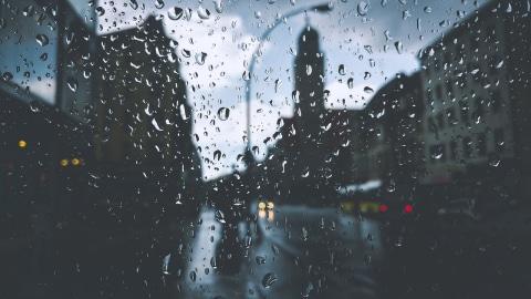 5 Fakta Menarik Seputar Hujan Kumparan Com