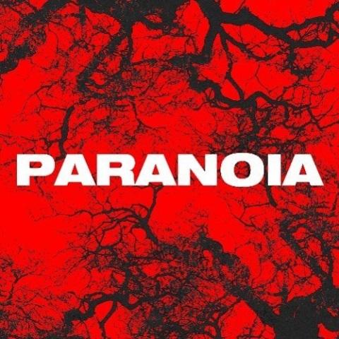 Kang Daniel Rilis Paranoia, Ungkapan tentang Rasa Sakit dan Perjuangan