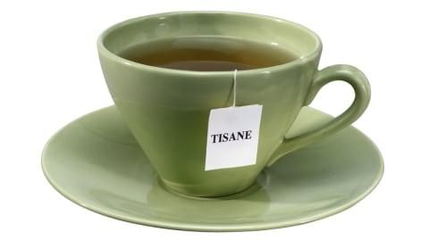 cara minum fogyókúrás tea yang benar nla zsírégető vélemények