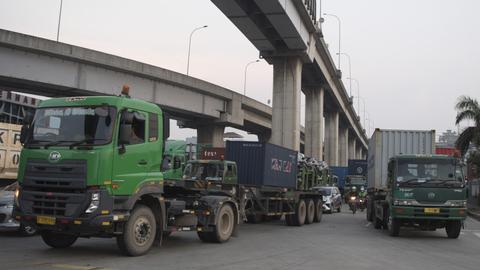Kriminal Jabodetabek: Maling Motor di Jaksel; Pemalak Sopir Truk Ditangkap (3)