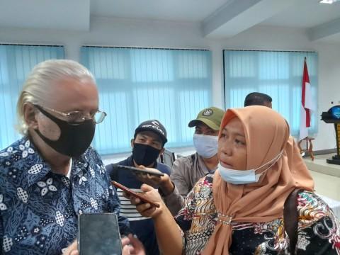 Dubes Spanyol Takjub dengan Keindahan Maluku Utara