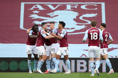 MU vs Aston Villa: Prediksi Skor, Line Up, Head to Head & Jadwal Tayang (2)