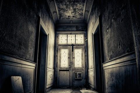 Misteri 096: Sebuah Kesepakatan (Part 8)
