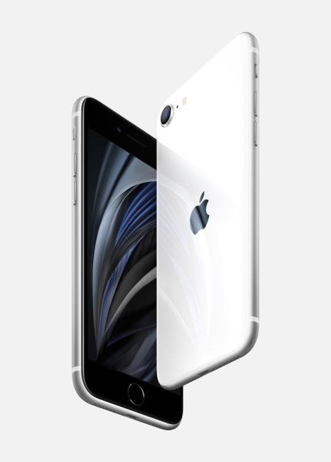 Harga Iphone Se 2020 Di Singapura Malaysia Jepang Dan Hong Kong Kumparan Com