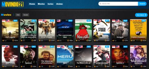 Movindo21 download film sub indo lengkap