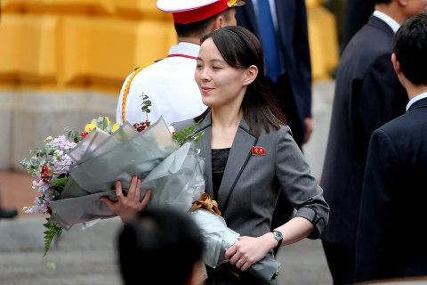 Korut Pertimbangkan KTT Korea, Sebut Harapan untuk Berdamai Tetap Hidup