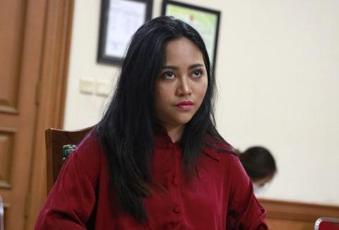 Tak Tanggapi Kabar Miring, Niko Al Hakim: Lebih Baik Diam daripada Bikin Drama (2)