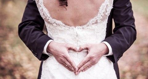 Pria Akan Memikirkan Pernikahan Jika Ada Di 5 Keadaan Ini Kumparan Com