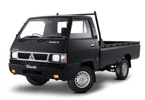 Ditopang Xpander, Penjualan Mitsubishi Naik 9,3 Persen (2)