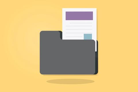 Cara Membuat File PDF Lewat Word, WPS, dan Google Docs
