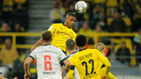 Prediksi Line Up Dortmund vs Sporting CP di Liga Champions 2021/22