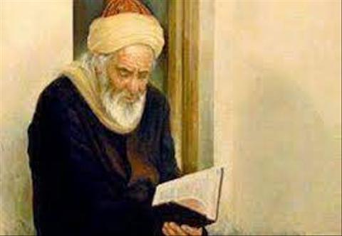 Inspirasi Kata-kata Imam Al Ghazali yang Penuh Makna